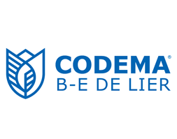 codema-be-lier.png