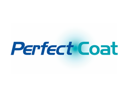 perfect-coat.png
