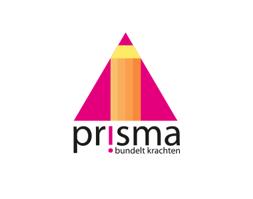 prisma.png
