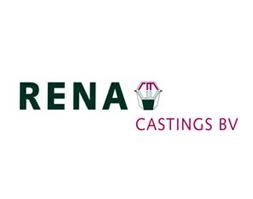 rena-casting.png