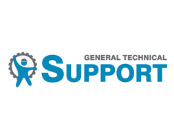technical-support.png