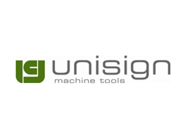 unisign-machine-tools.png