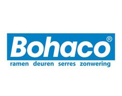 bohaco.png