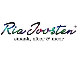 ria-joostenKader.png