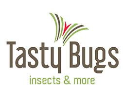 tasty-bugs.jpg