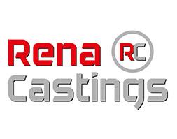 RenaCastings_Blok_Logo.jpg